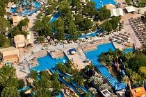 7.aqualand_resort.jpg