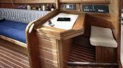 Яхта Bavaria 30 cruiser