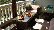 Апартаменты на Побережье Афин, Греция