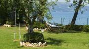 Апартаменты на острове Крит, Греция