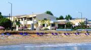 Апартаменты на острове Корфу, Греция