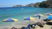 Апартаменты на Крите, Греция