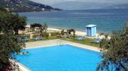 Апартаменты на Корфу, Греция