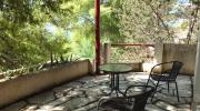 Вилла на Побережье Афин, Греция