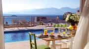 Виллы на острове Крит, Греция