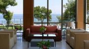 Отель Kalamaki Beach, Пелопоннес