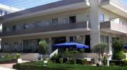 Отель Blue Sky, Побережье Афин