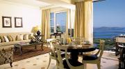 Elounda Gulf Villas & Suites, Остров Крит