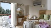 Отель Agapi Beach, Остров Крит
