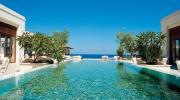 Отель Grecotel Amirandes, Остров Крит