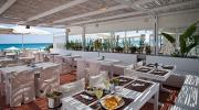 Отель Arina Sand, Остров Крит