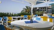 Отель Aldemar Cretan Village, Остров Крит