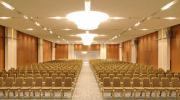 Конференцзал