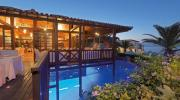 Отель Aldemar Knossos Royal Village, Остров Крит