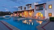 Отель Aldemar Knossos Villas, Остров Крит