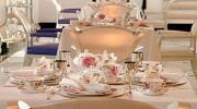 Отель Capsis  Elite Resort - Ruby Red,  Остров Крит