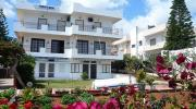 Отель Triton, Остров Крит