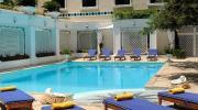 Отель Royal Olympic,  Афины, Греция