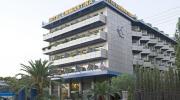 Отель Emmantina, Побережье Афин