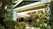 Отель Golden Sun, ПОбережье Афин
