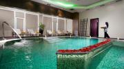 Отель Olympia Golden Beach, Полуостров Пелопоннес