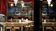 Рестораны, таверны, бары