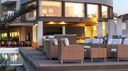 Отель Sentido Ixian All Suites, Остров Родос, Греция