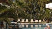 Отель High Beach, Остров Крит, Греция
