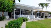 Отель Marathon Beach, Побережье Афин, Греция