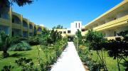 Отель Aelia, Остров Родос, Греция