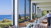 Отель Aeolos Beach, Остров Корфу, Греция