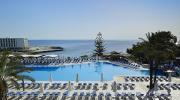 Отель Amilia Mare, Остров Родос, Греция