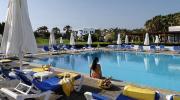 Отель Annabelle Beach Resort, Остров Крит, Греция