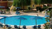 Отель Aqualand Resort, Остров Корфу, Греция