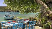 Отель Capsis - Crystal Energy, Остров Крит, Греция