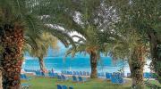Отель Grecotel Daphnila Bay, Остров Корфу, Греция