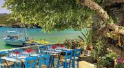 Отель Capsis - Divine Thalassa, Остров Крит, Греция