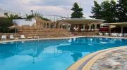 Отель Eretria Village, Остров Эвия, Греция
