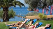 Отель Holidays in Evia, Остров Эвия, Греция
