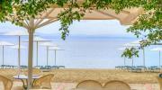 Отель Palmariva Beach, Остров Эвия