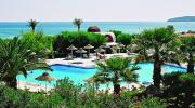 Отель Pegasos Beach, Остров Родос, Греция