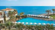 Отель Grecotel Club Marine Palace, Остров Крит, Греция