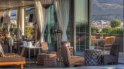 Отель President, Афины