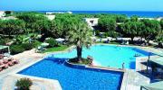 Отель Cretan Malia Park, Остров Крит, ГРеция