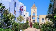 Отель Candia Park Village, Остров Крит