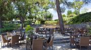 Отель Minos Beach, Крит, Греция