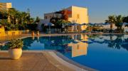Отель Nana Beach, Остров Крит