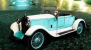 Donnet Zetel 1926 года - 800  евро