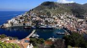 Остров Гидра, Греция