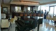 Пиано-бар, свадебная площадка у моря, под Афинами